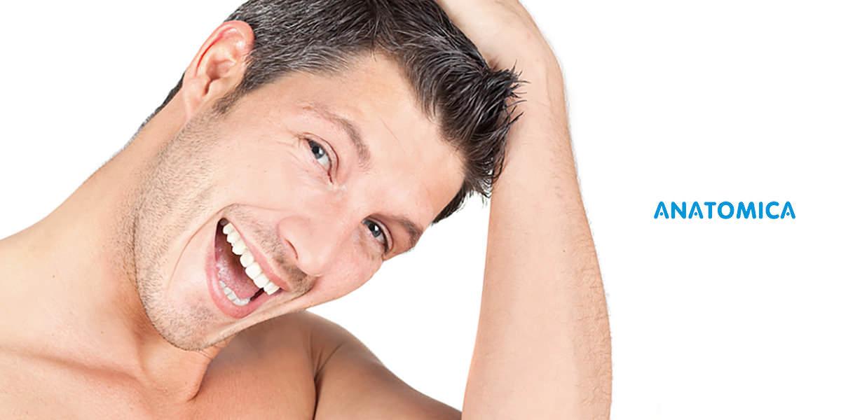 apres-la-greffe-de-cheveux