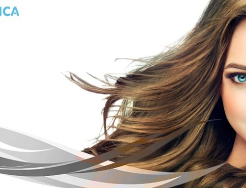 Que Signifie la Chute de Cheveux ?