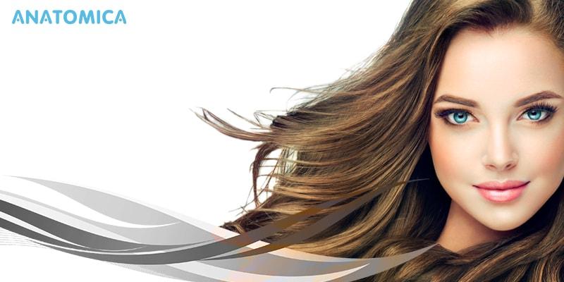 Que signifie la chute de cheveux