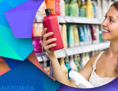 Choisir un Shampooing en Fonction du Problème Capillaire