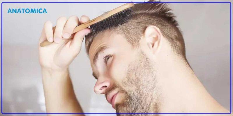 la-perte-des-cheveux-est-elle-genetique