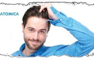les-erreurs-connues-liees-aux-cheveux-masculins